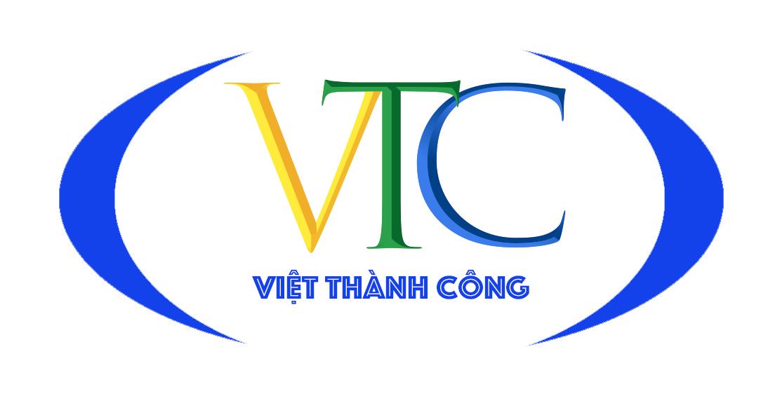 visathanhcong.vn